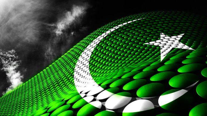 LovingPakistan