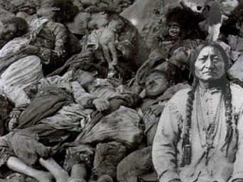 indian-genocide