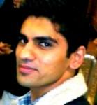 Haider Ali Turab
