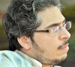 Syed Abid Gilani
